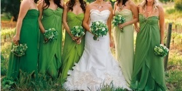 bridesmaid dress, Bridesmaid dresses, bridesmaid dresses singapore